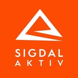 Sigdal Aktiv